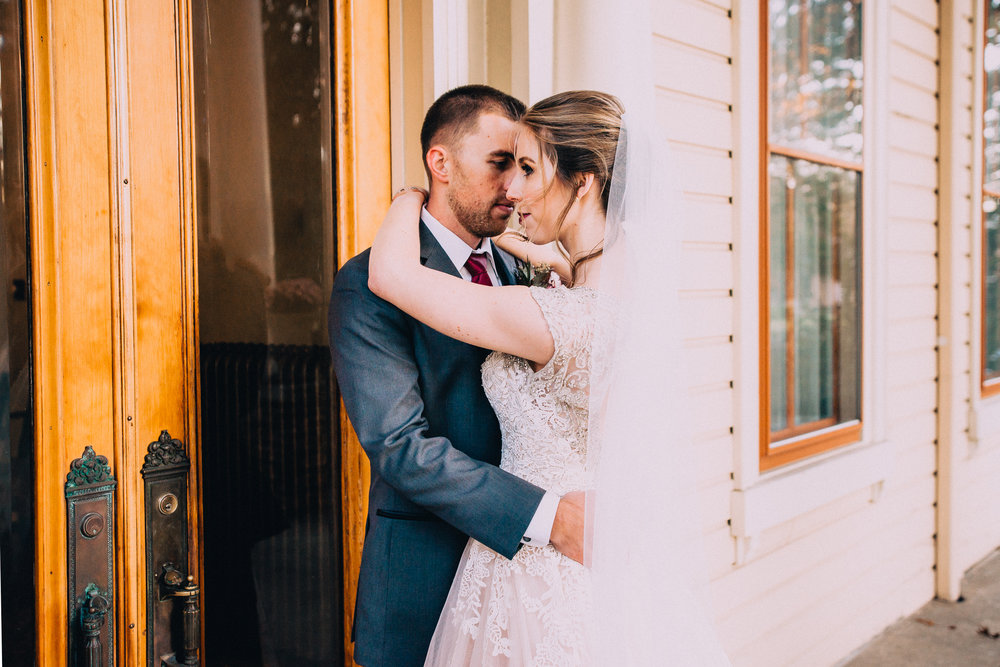 A&S_wedding-1159.jpg
