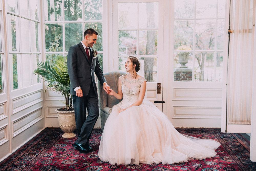 A&S_wedding-1209.jpg
