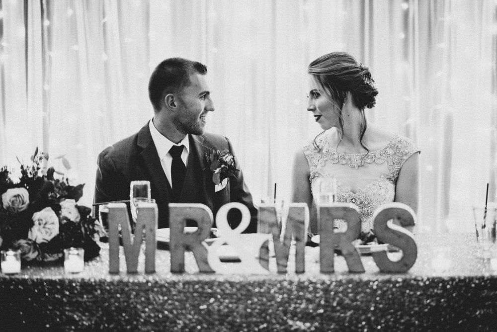 A&S_wedding-2151.jpg