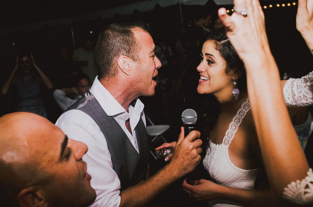 B&DJ_wedding-2375.jpg