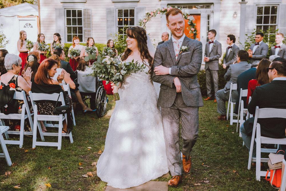E&J_wedding-0626.jpg