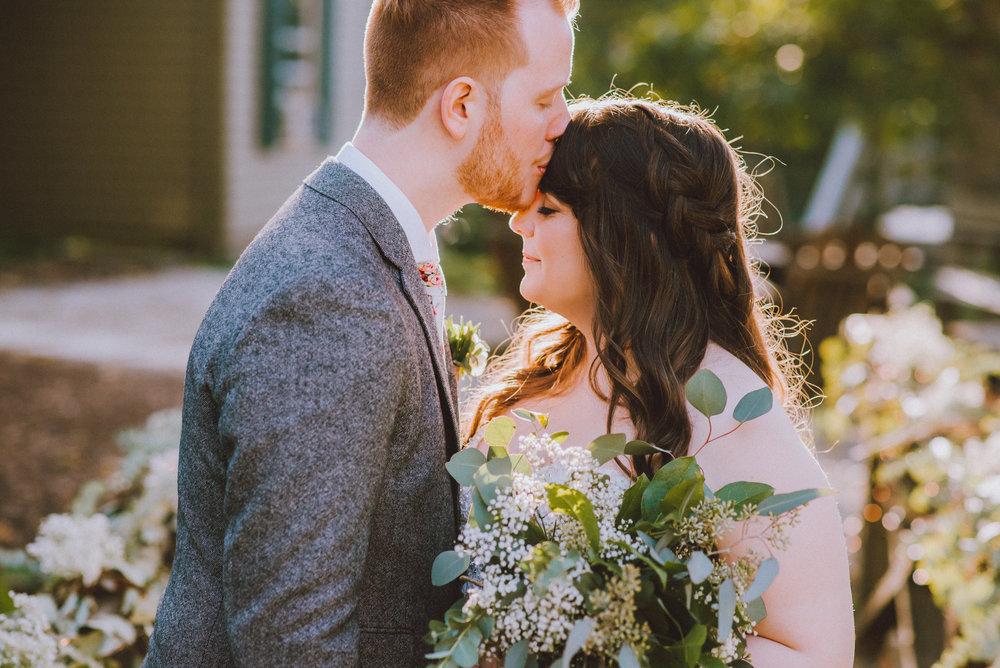 E&J_wedding-0822.jpg