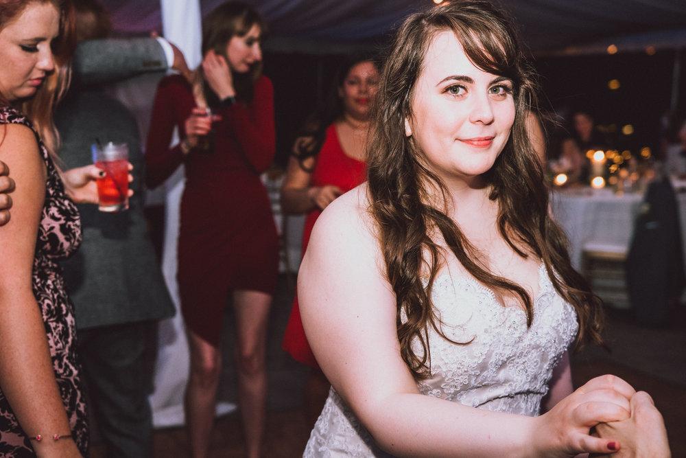 E&J_wedding-1445.jpg