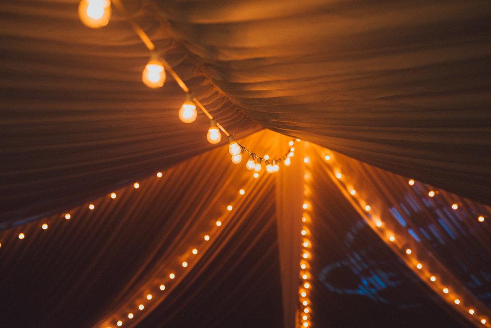 E&J_wedding-1113.jpg