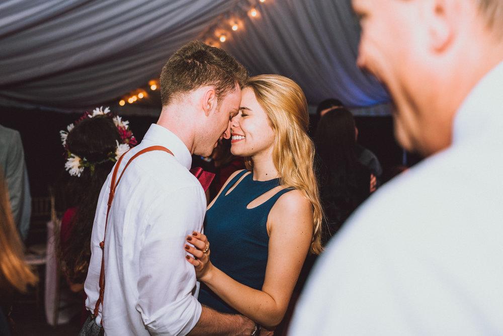E&J_wedding-1587.jpg