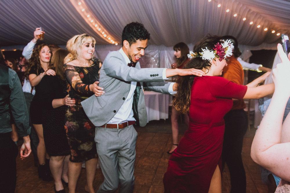 E&J_wedding-1667.jpg