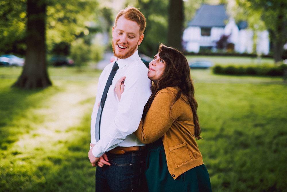 Erin&Jackson--159.jpg