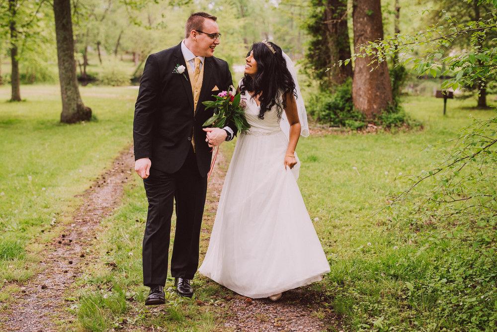 D&S_wedding-555.jpg
