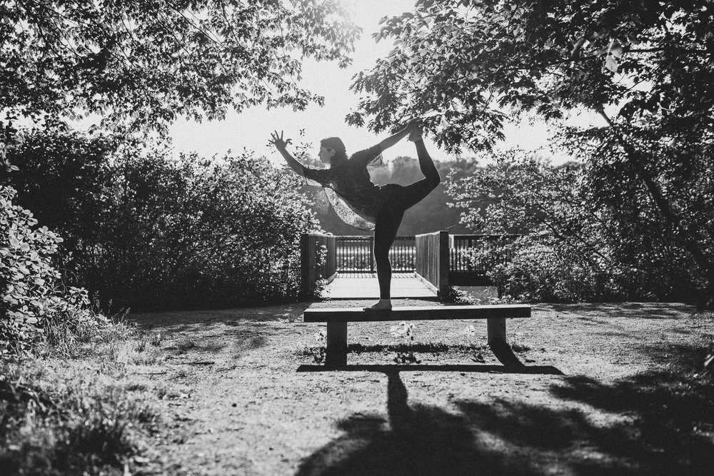 T_Yoga-009.jpg