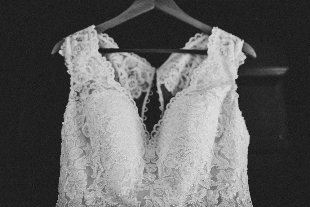 A&J_Wedding-0041.jpg