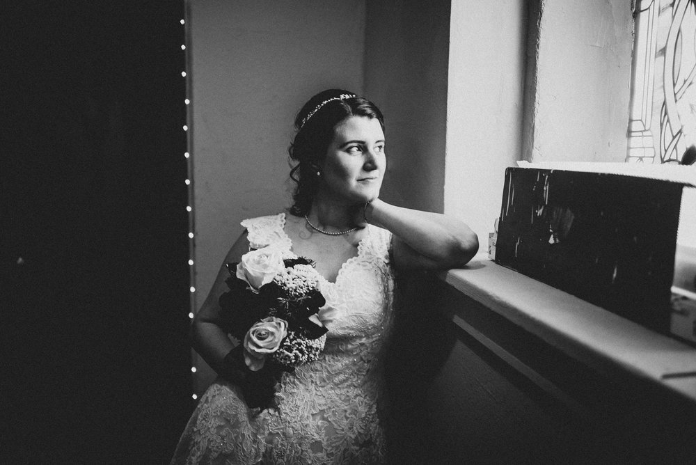 A&J_Wedding-0146.jpg
