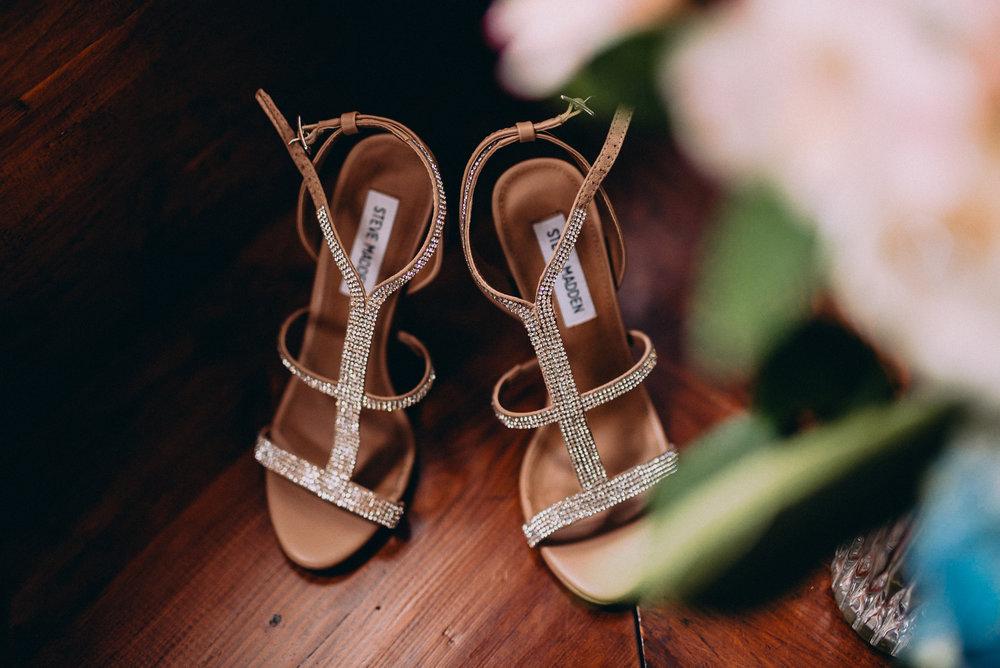 D&L_wedding-0008.jpg