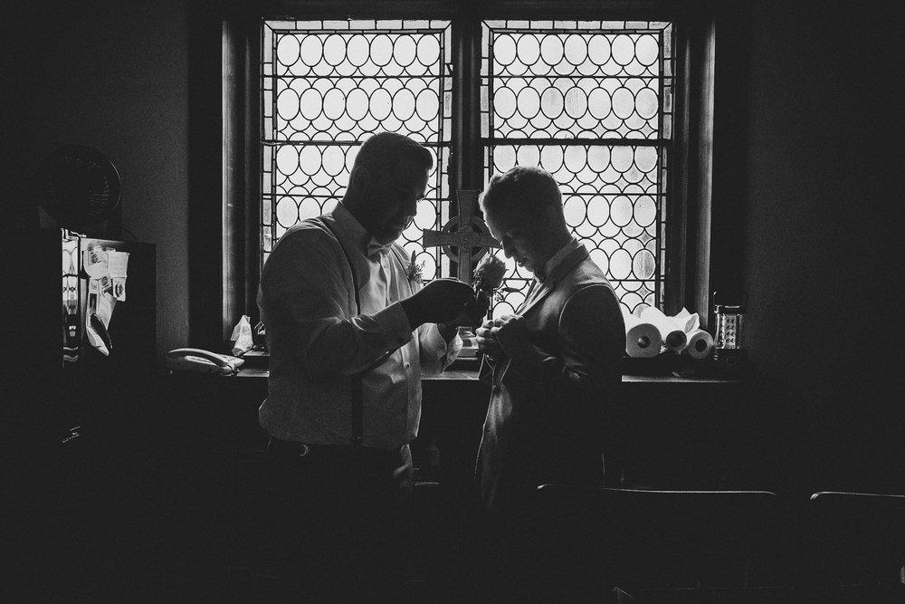 D&L_wedding-0400.jpg