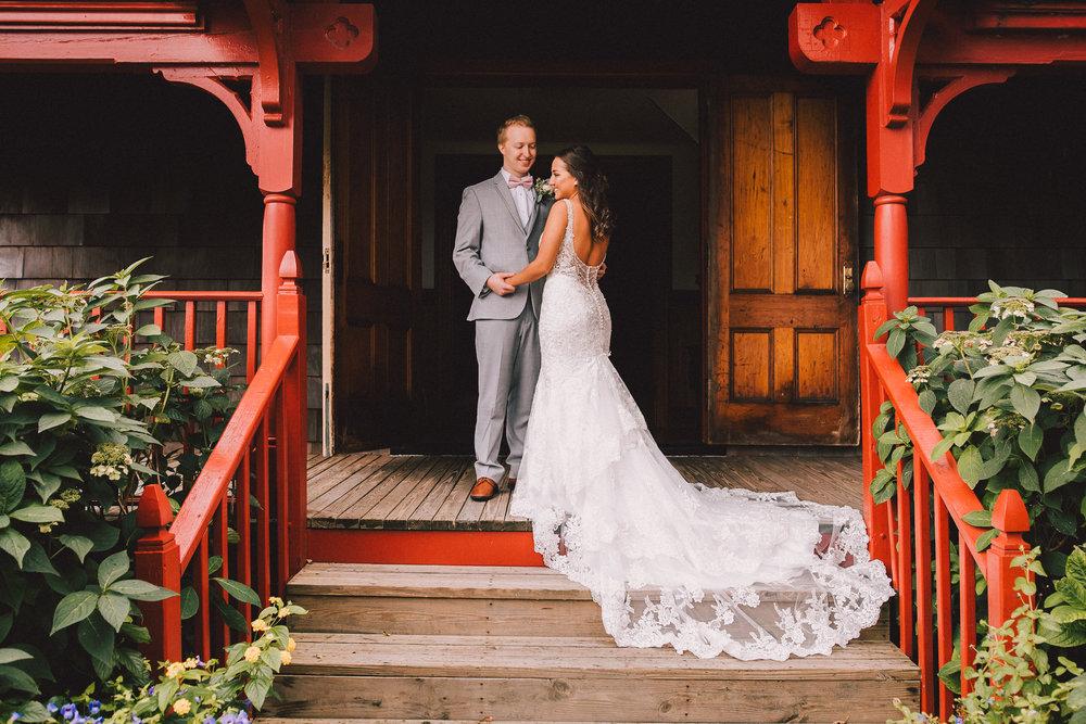 D&L_wedding-0455.jpg
