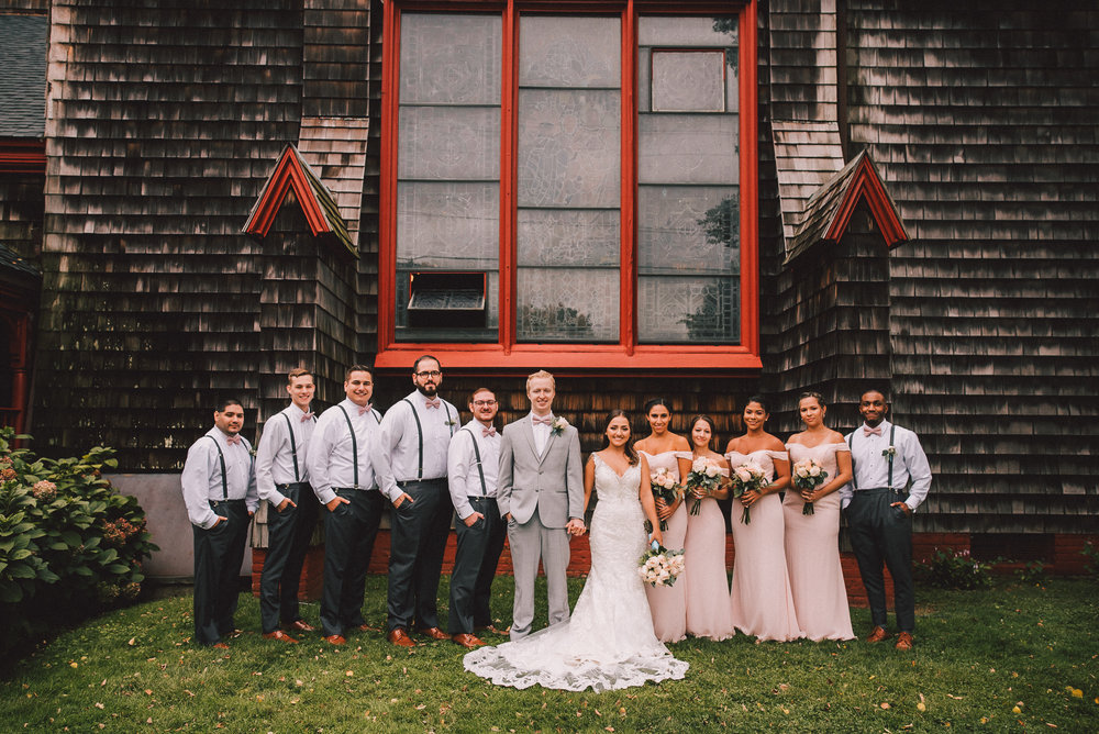D&L_wedding-0535.jpg