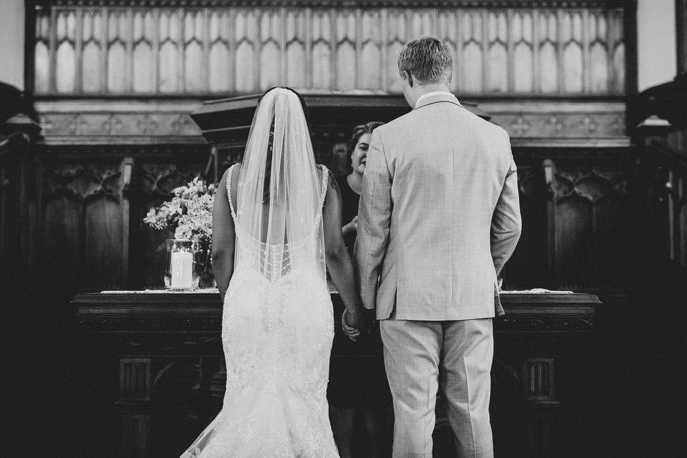 D&L_wedding-0784.jpg