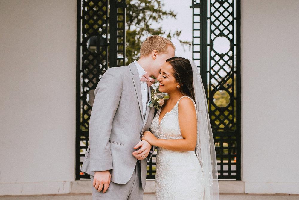 D&L_wedding-1034.jpg