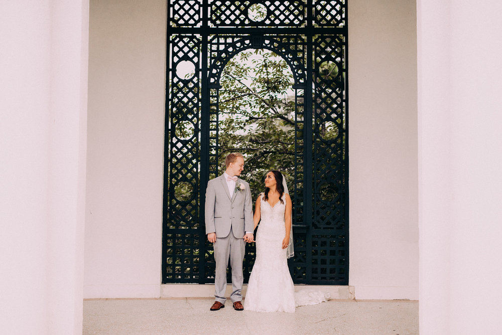 D&L_wedding-1075.jpg