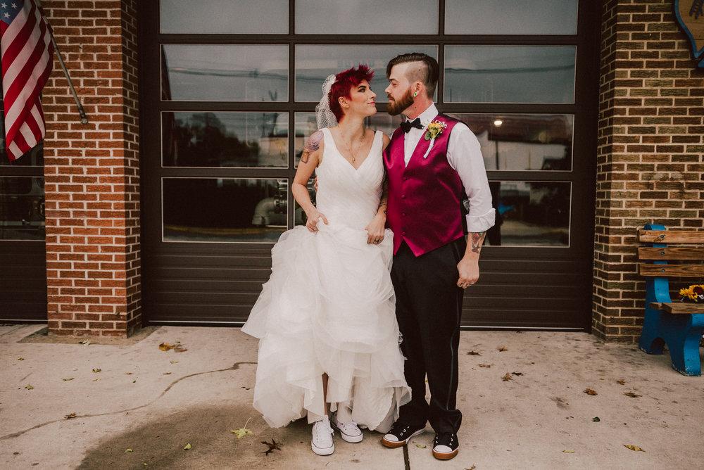H&C_wedding-452.jpg