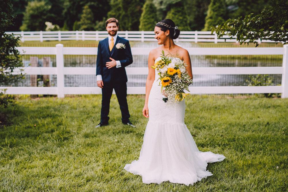 J&B_wedding-269.jpg