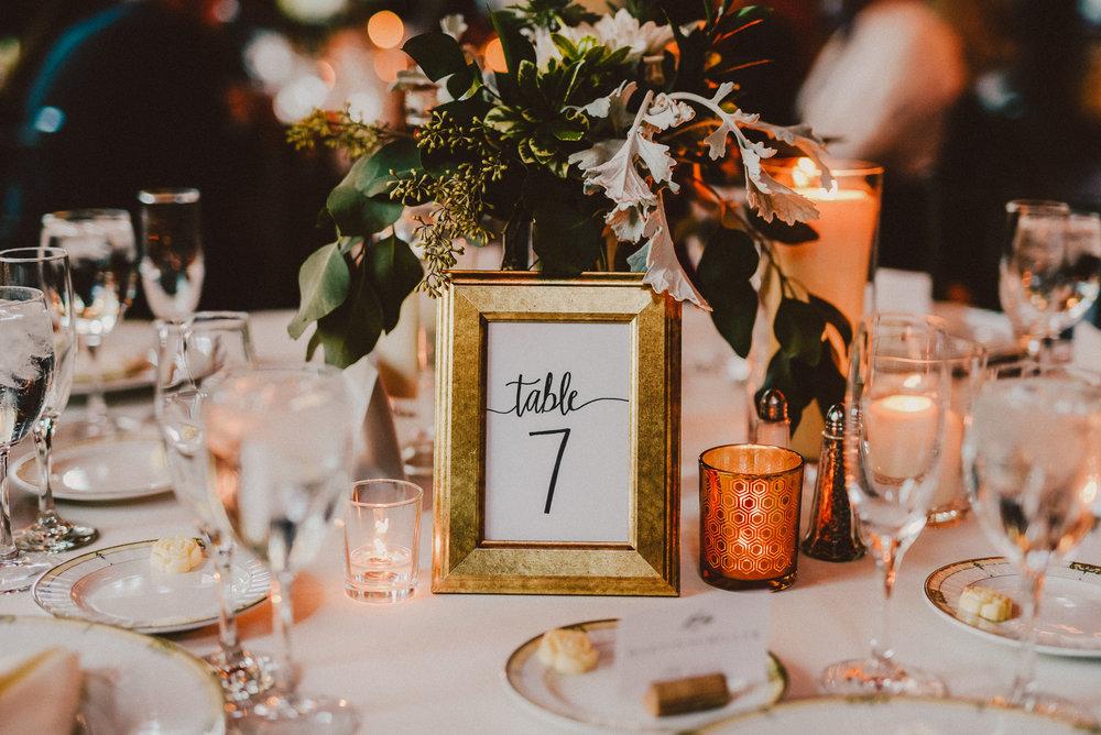 K&K_wedding-1259.jpg