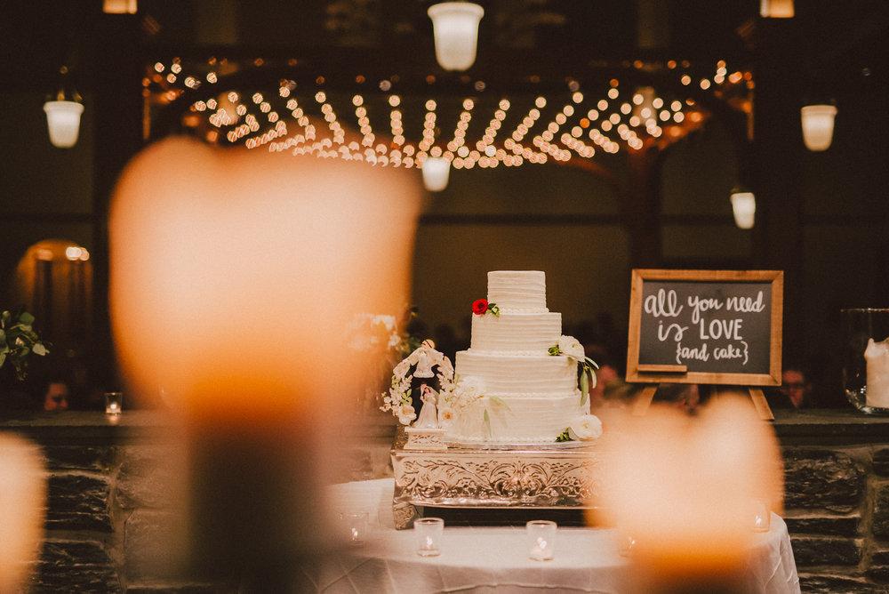 K&K_wedding-1508.jpg