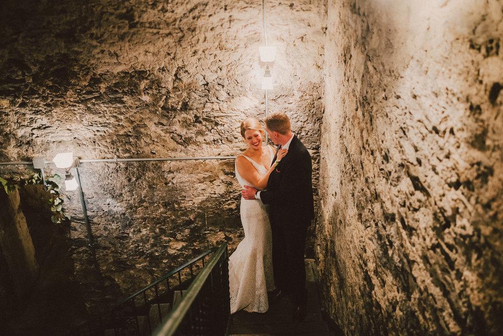 K&K_wedding-1594.jpg