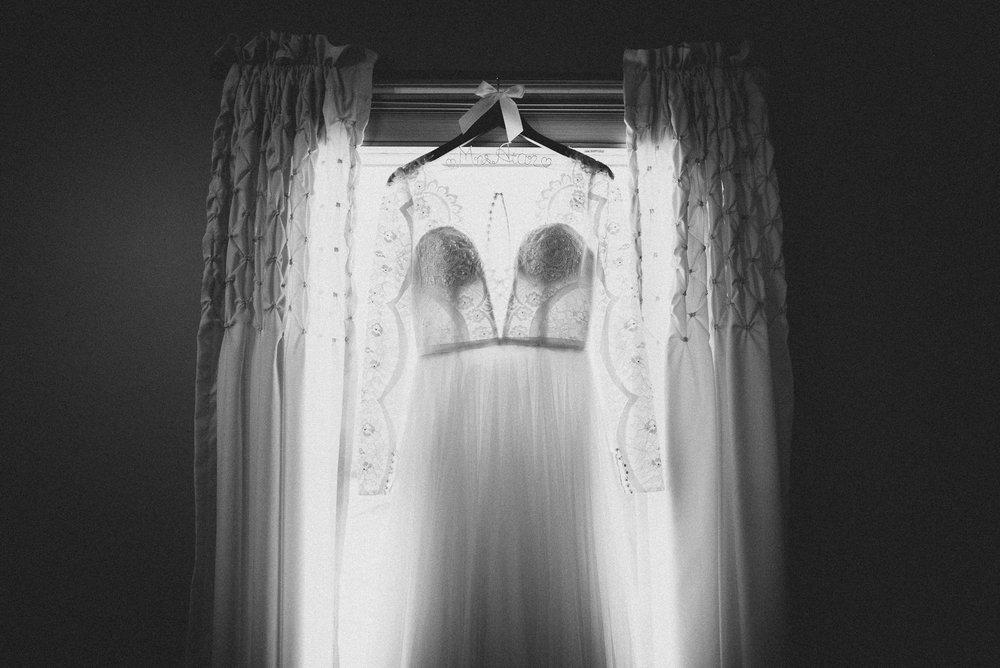 M&J_wedding-0040.jpg