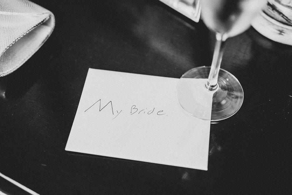 M&J_wedding-0197.jpg