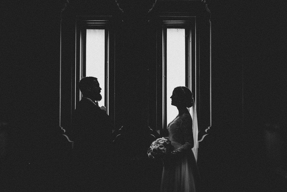 M&J_wedding-0917.jpg
