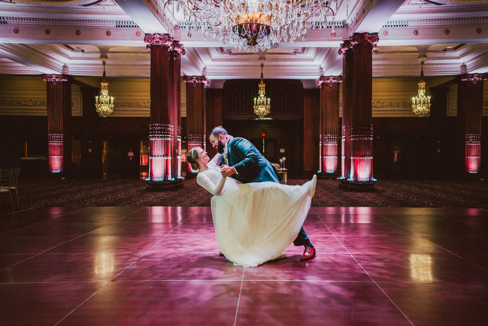 M&J_wedding-1054.jpg