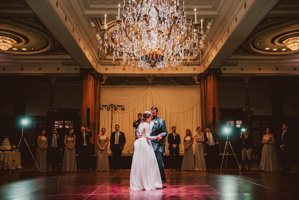 M&J_wedding-1215.jpg