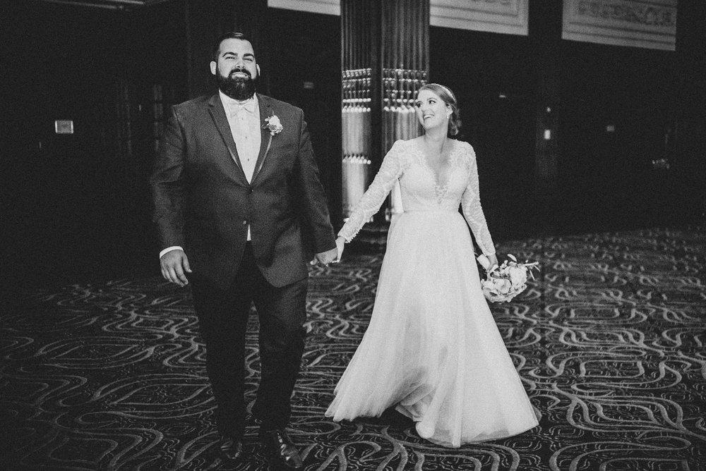 M&J_wedding-1199.jpg