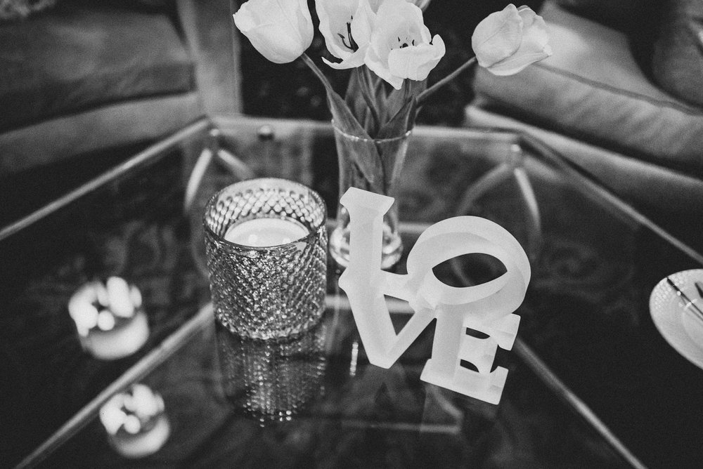 M&J_wedding-1694.jpg
