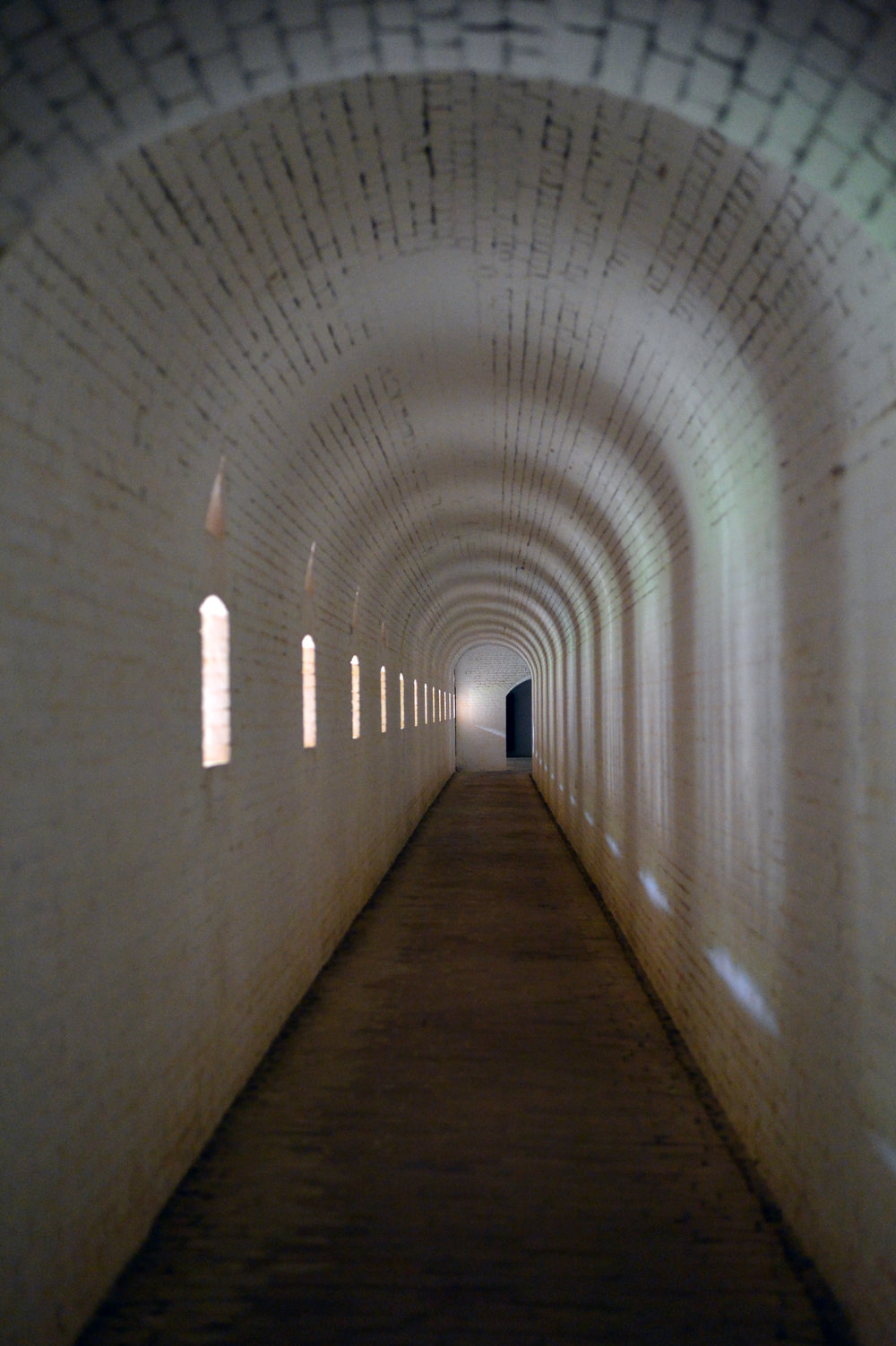 spanish fort white tunnell.jpg