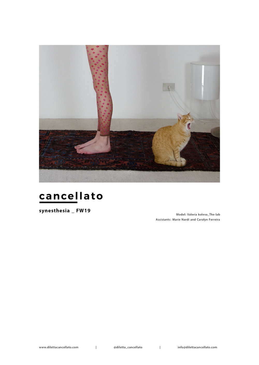 cancellato_FW 19_lookbook website24.jpg