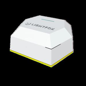 Connect+USB+Sensor+Yellow+frgst.png