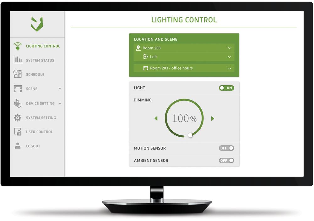 lighting-control.png