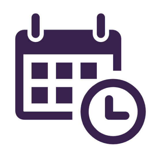 Scheduling - Enhance your savings and optimize your environment with customized schedules