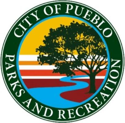 Pueblo+Parks+and+Recreation+Logo.jpg