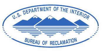 Bureau-of-Reclamation-Logo-WEB-2.jpg