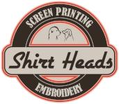 shirt-heads-4.jpg