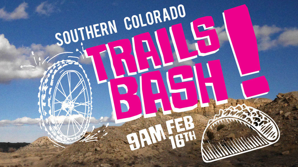 trails-bash-2019-fb-event-cover.png