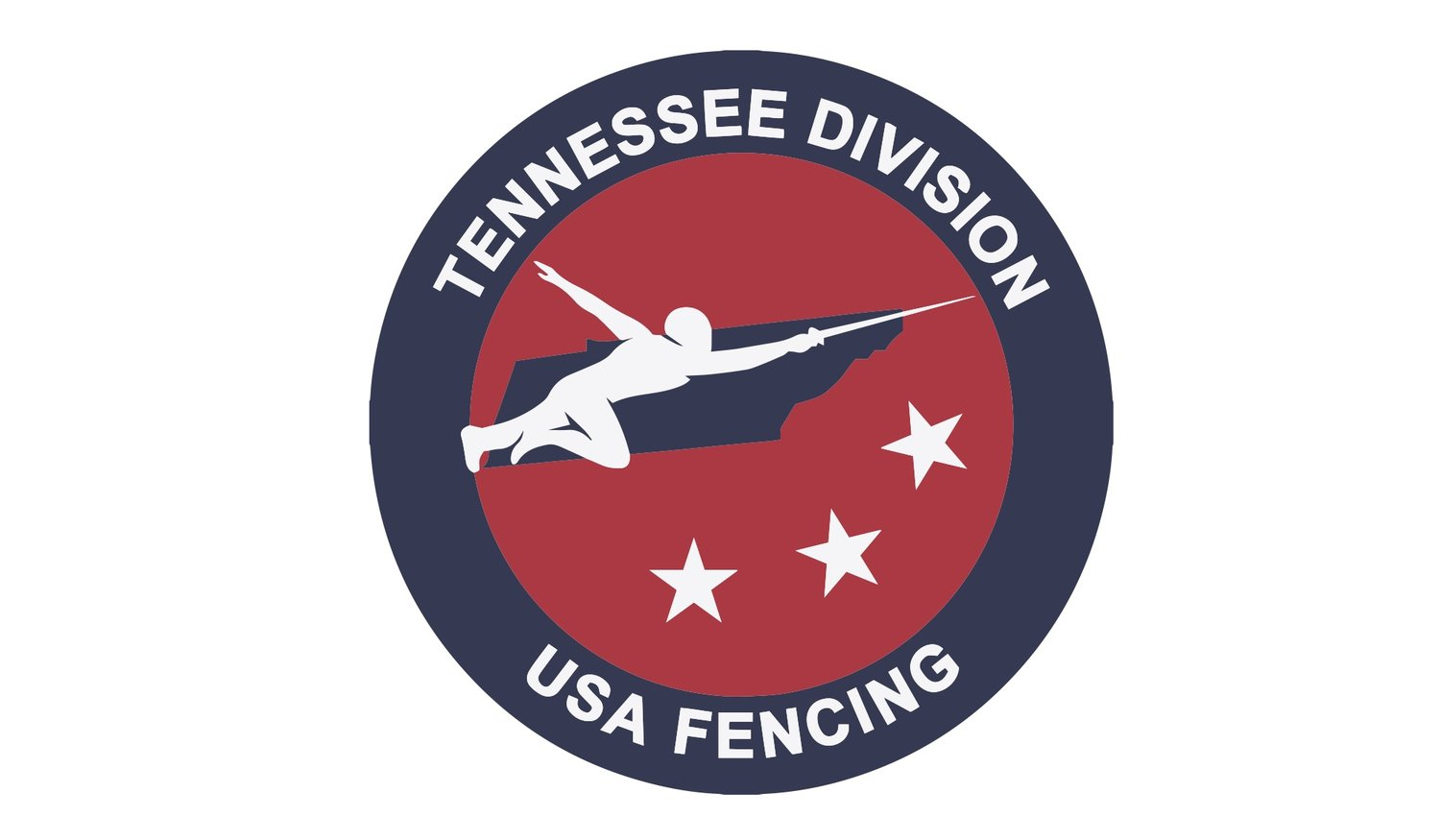 Tennessee Division
