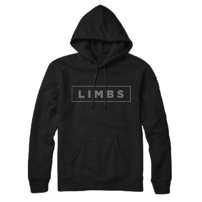Limbs.Boxed.Hood.png