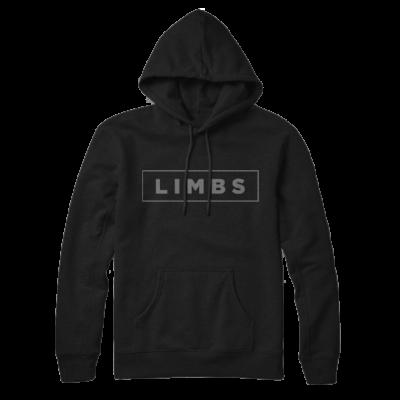 Limbs.Boxed.Hood.png