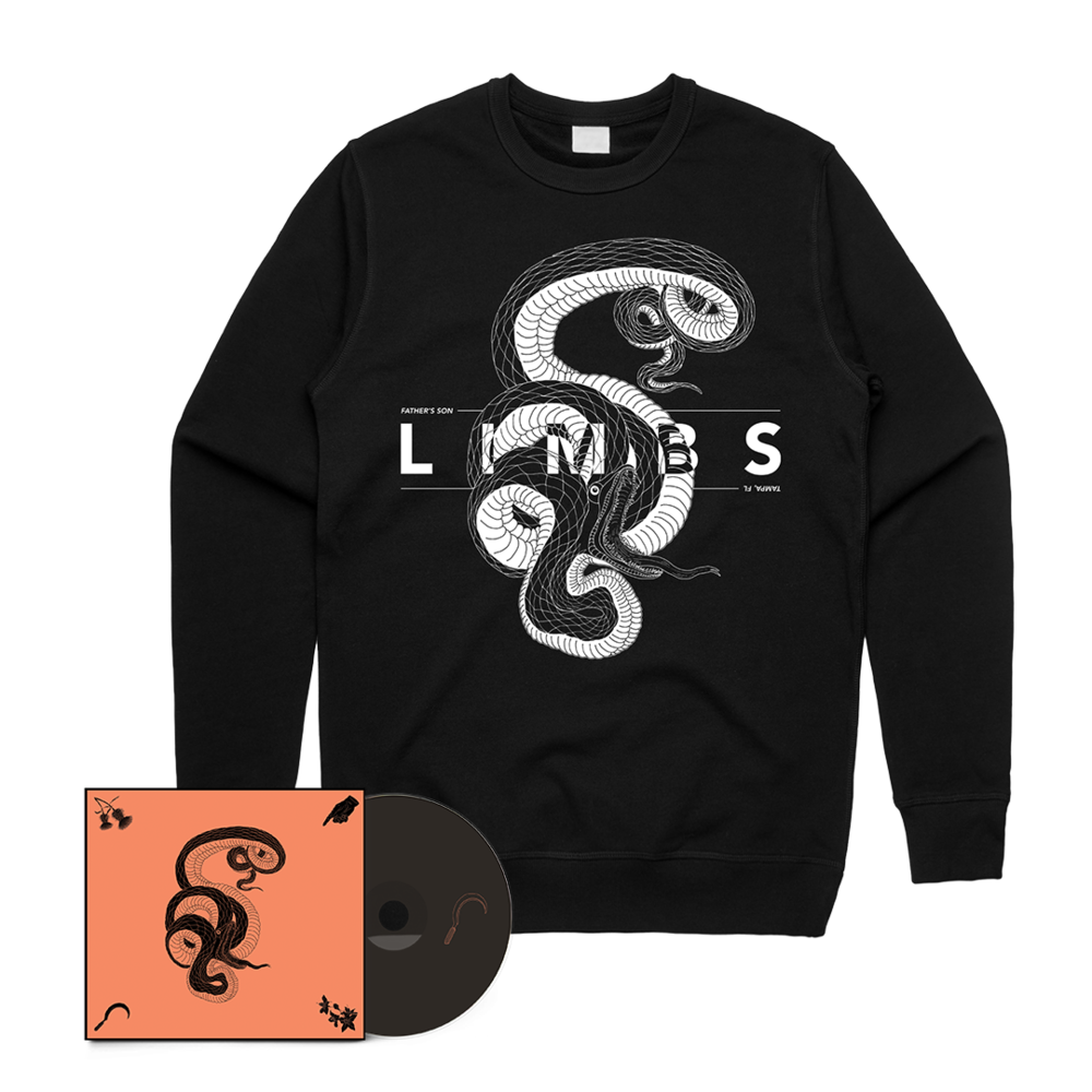 LIMBS_FS_US_SnakeC_CD_preview_2048x.png