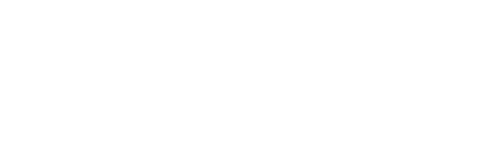 LIMBS Logo_White.png