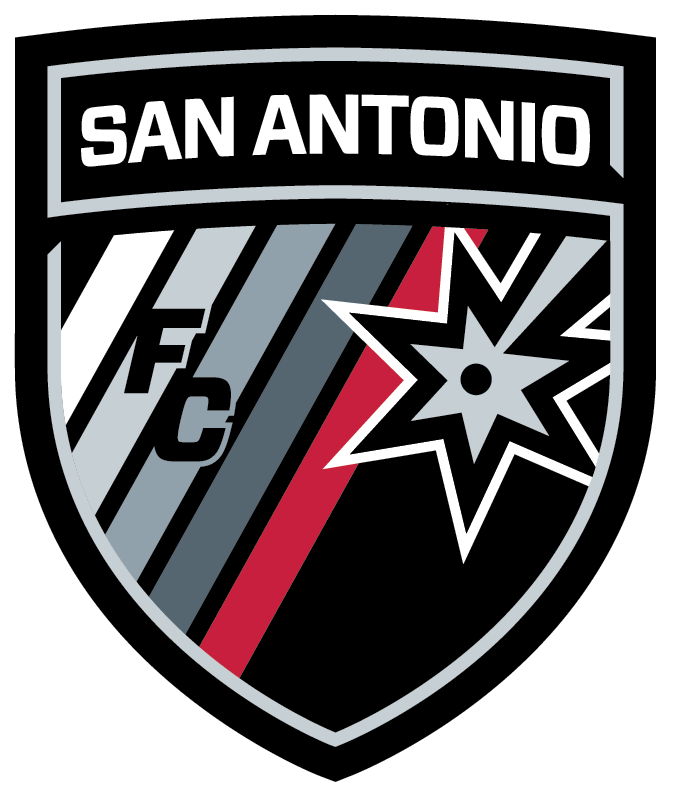 San Antonio Football Club