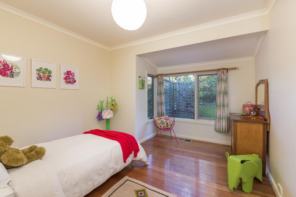 212 Bedroom 1 A.jpg